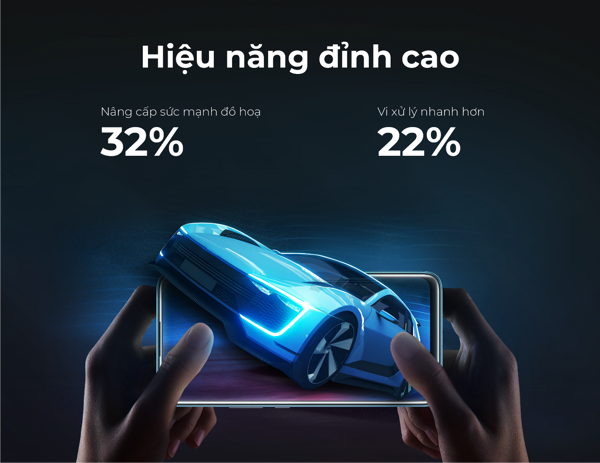 Xiaomi-Redmi-Note-9-4G-7