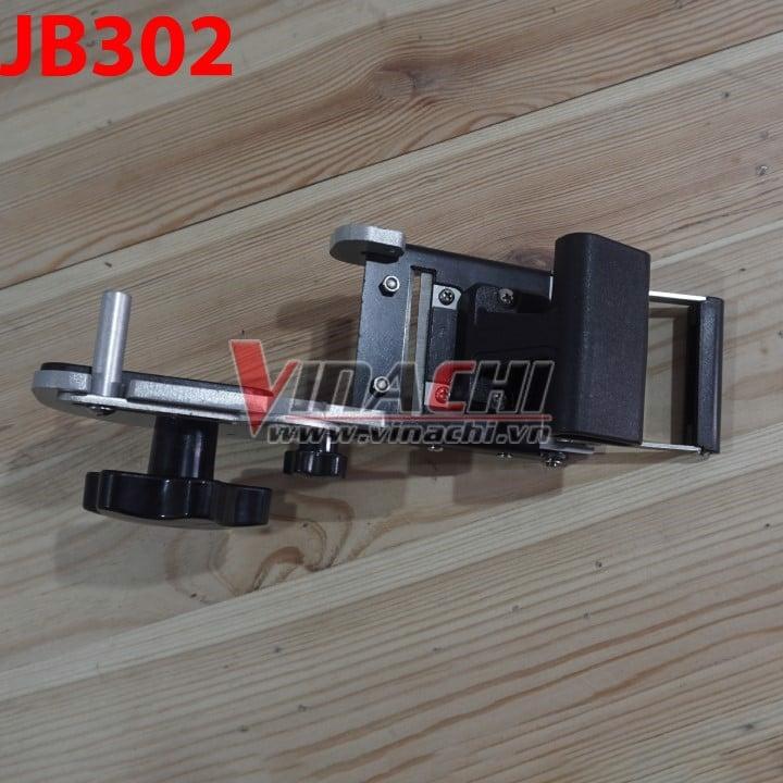 Bộ cắt cạnh JB302