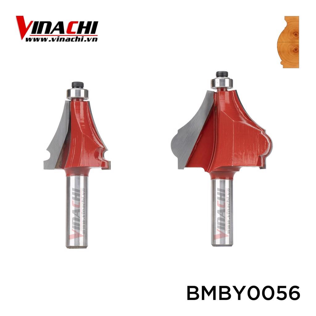 Bộ mũi bo yếm bàn ăn Vinachi - BMBY0056
