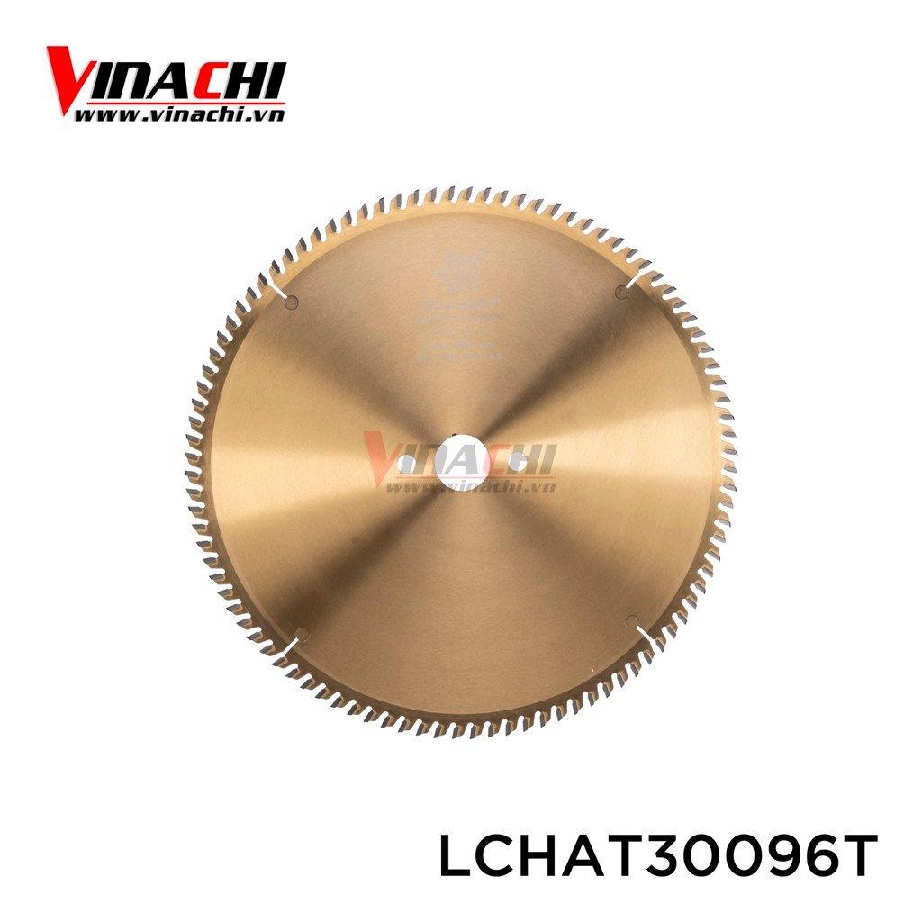 Lưỡi cưa Hatchet - LCHat30096T