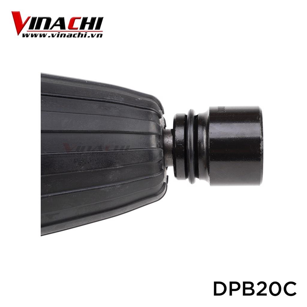 Máy bắt ốc Dongcheng DPB22C