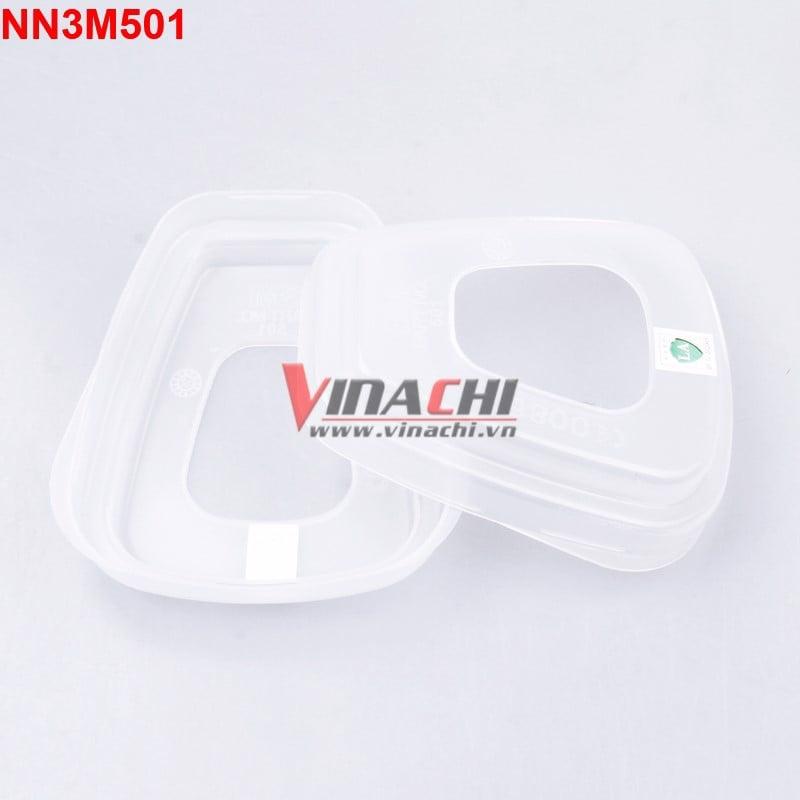 Nắp nhựa 3M - 501