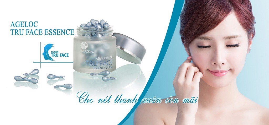 Tinh-chat-tao-do-san-chac-ageLoc-Tru-Face-essence-Ultra-nuskinvietnam-7