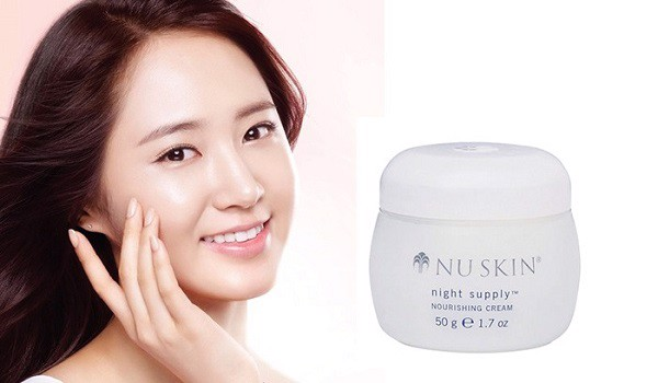 kem-duong-da-ban-dem-night-supply-nourishing-cream-1