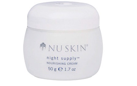 kem-duong-da-ban-dem-night-supply-nourishing-cream-2
