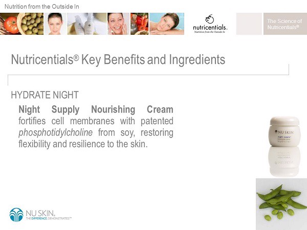 kem-duong-da-ban-dem-night-supply-nourishing-cream-4