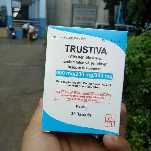 thuoc_trustiva