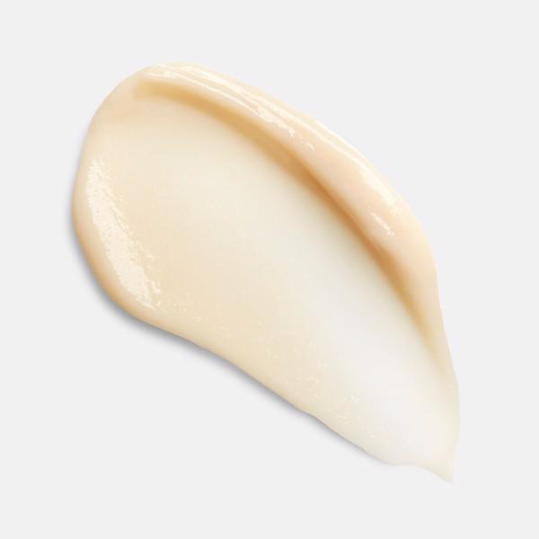 Resist Anti-Aging Clear Skin Hydrator cấp ẩm vượt trội cho da