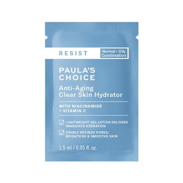 Mua Thuốc Tiết Kiệm phân phối Resist Anti-Aging Clear Skin Hydrator chính hãng