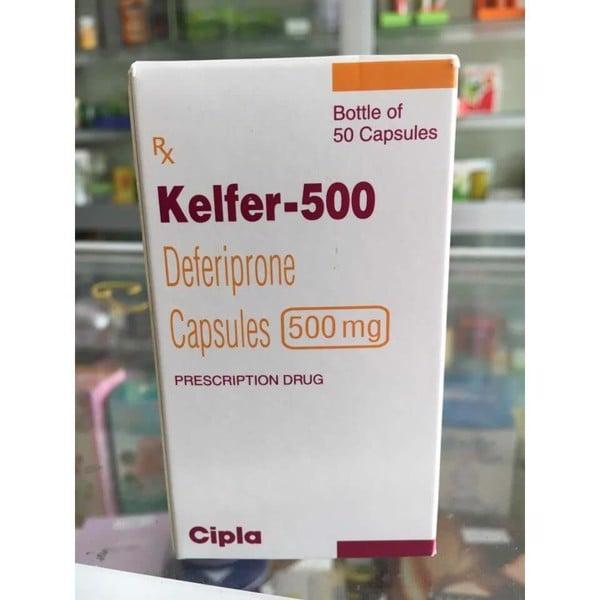 thuoc_kelfer_500
