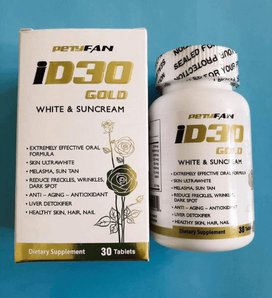 Thuốc trắng da id30