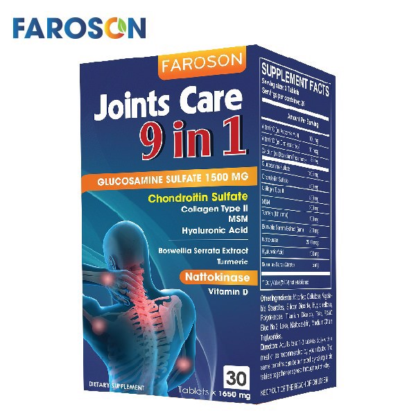 Faroson-joints-care-9-in-1-box