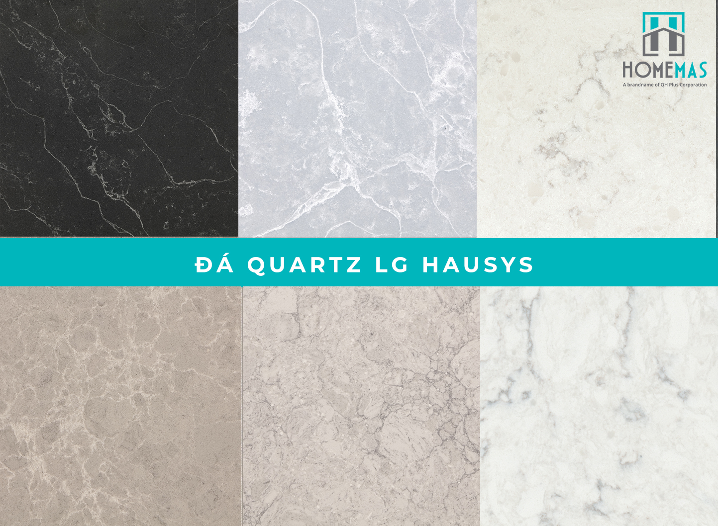 BST-Da-quartz-LG-Hausys.jpg