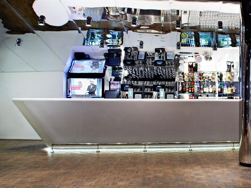 quay-bar-mini