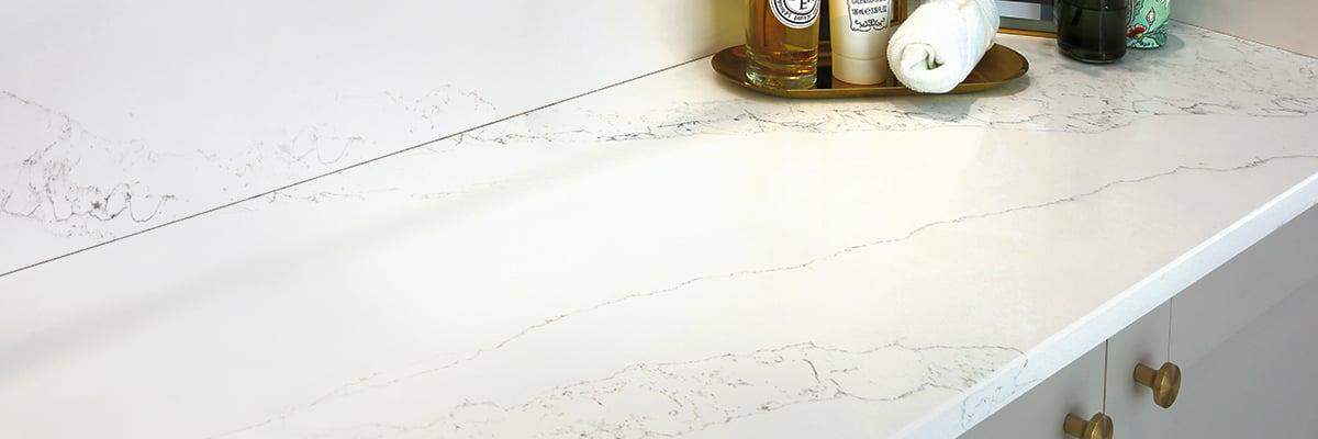 Báo giá đá quartz, báo giá đá nhân tạo gốc thạch anh mới nhất