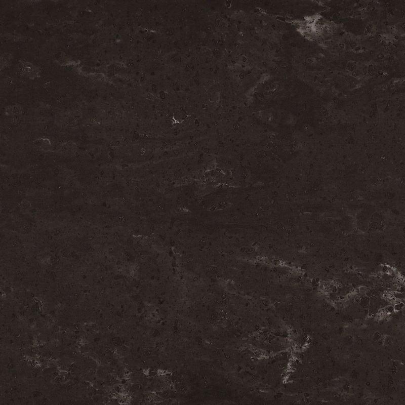 Đá ốp bếp đen hàn quốc sang trọng mã M605 Aurora Sanremo