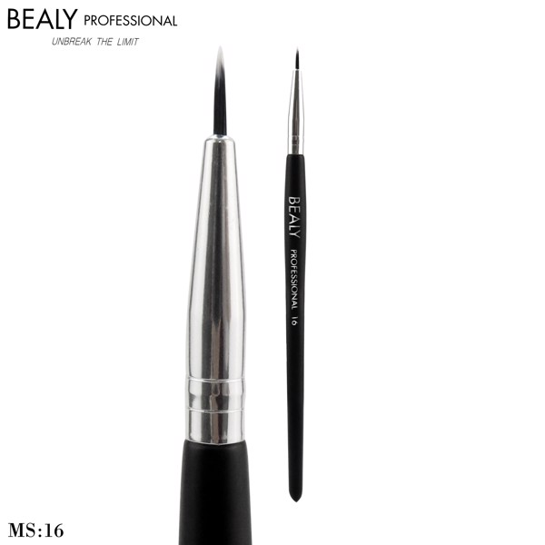CỌ EYELINER XẾP LỚP BEALY NO.16