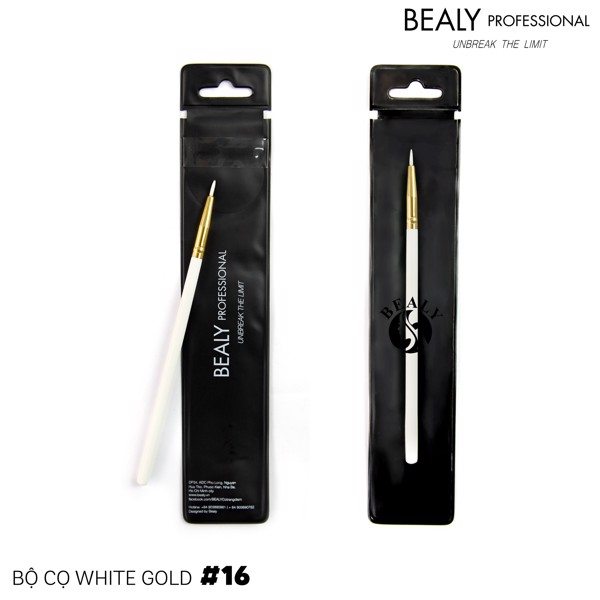 bealy-vn-co-ve-mat-nuoc-white-gold-no.16-1