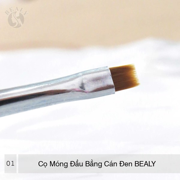 CO MONG DAU BANG CAN DEN BEALY