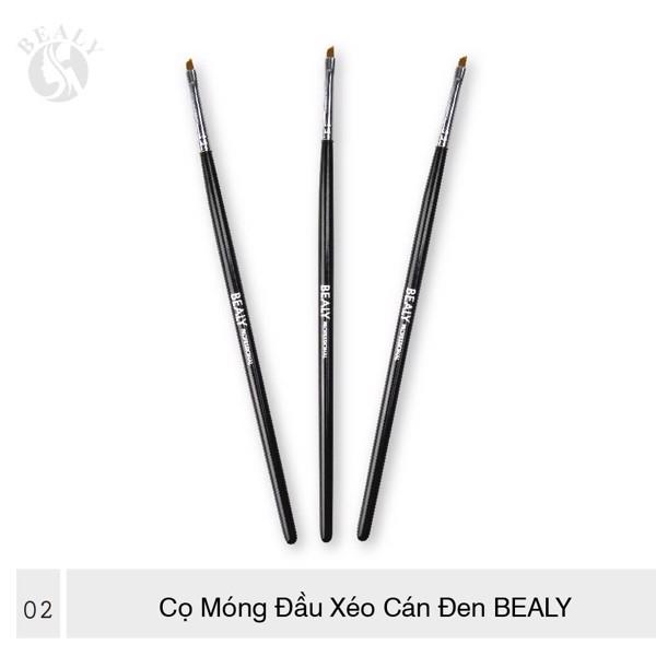 CO MONG DAU XEO CAN DEN BEALY
