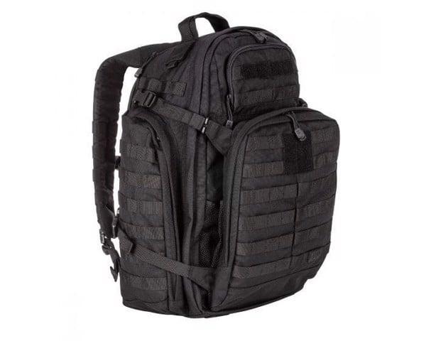 Balo 5.11 Tactical RUSH 72