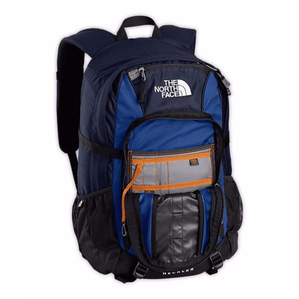 The North Face HECKLER