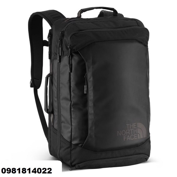 Balo The North Face Refractor Duffel