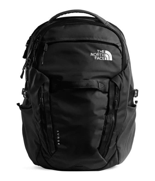 balo north face surge đen
