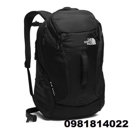 balo the north face giá rẻ