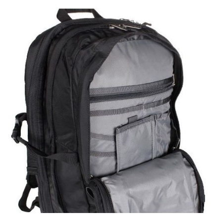be7a3b049 The North Face Cornice Backpack