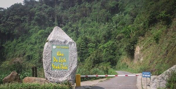 Vườn quốc gia Tam Đảo - Địa điểm du lịch yêu thích của giới trẻ
