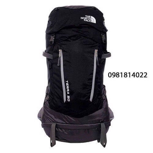 balo the north face tphcm