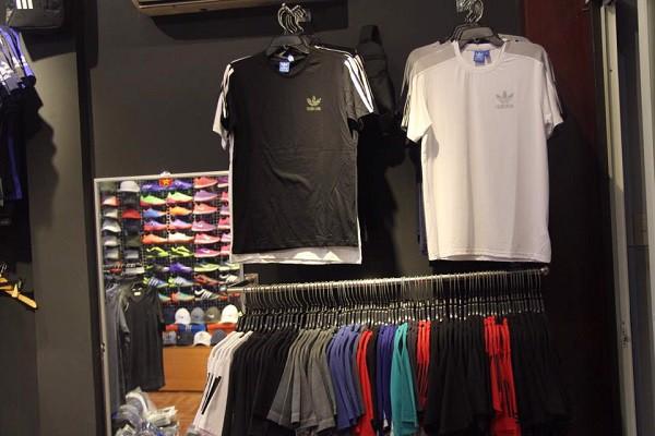 shop đồ thể thao nam tphcm