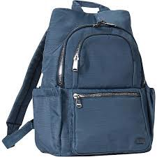 light weight travel backpack