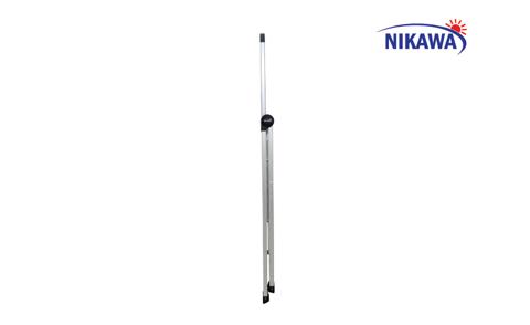 Thang nhôm nikawa NK-4SL