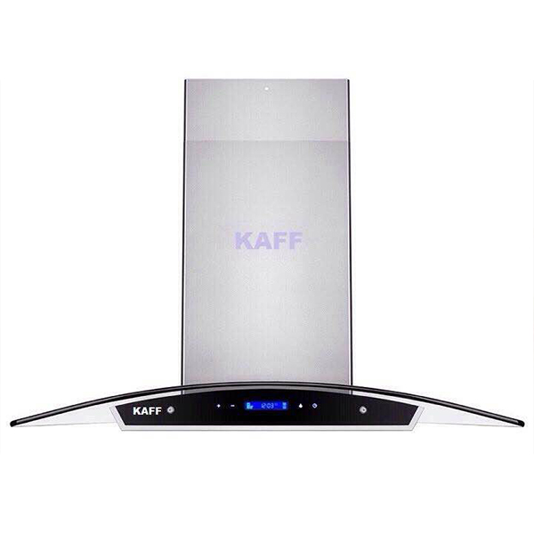 Máy hút mùi Kaff KF-GB 029