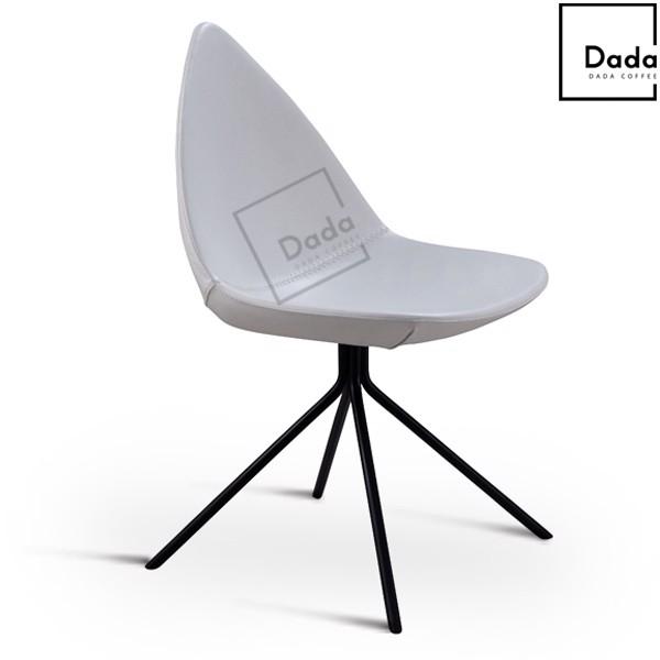 ghế ăn venus 25R