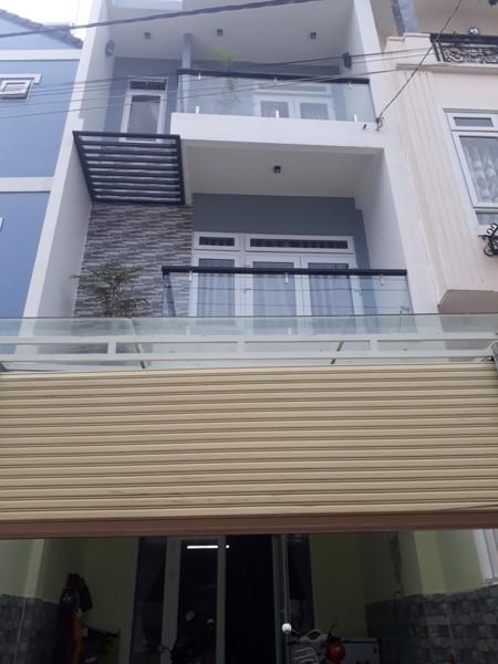 Bán Nhà đường Tô Vĩnh Diện, Phường 6, Đà Lạt 64,53mv N3900