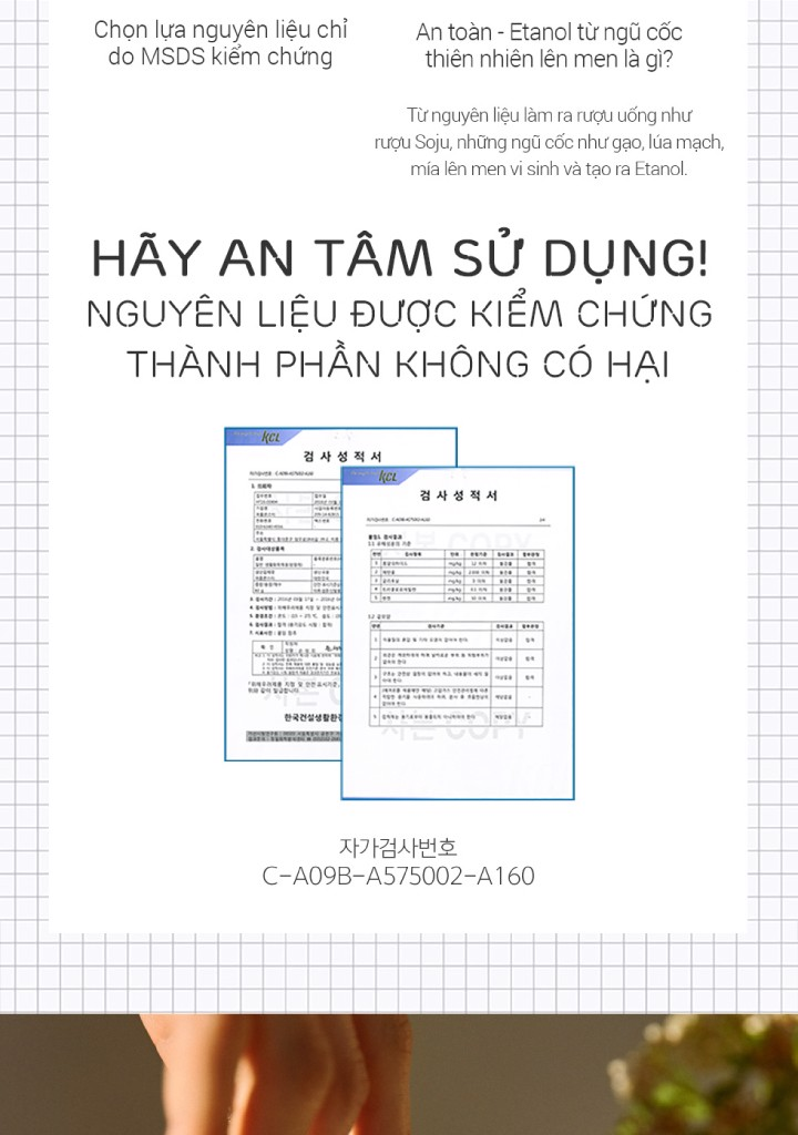 10_44b7a04877de4c0aa79e197b78fc528e_1024x1024.jpg