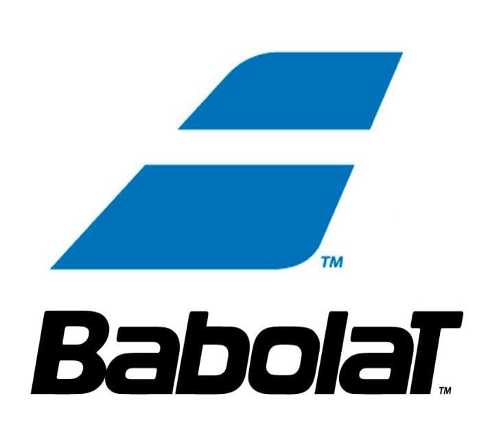 Giầy Tennis Babolat