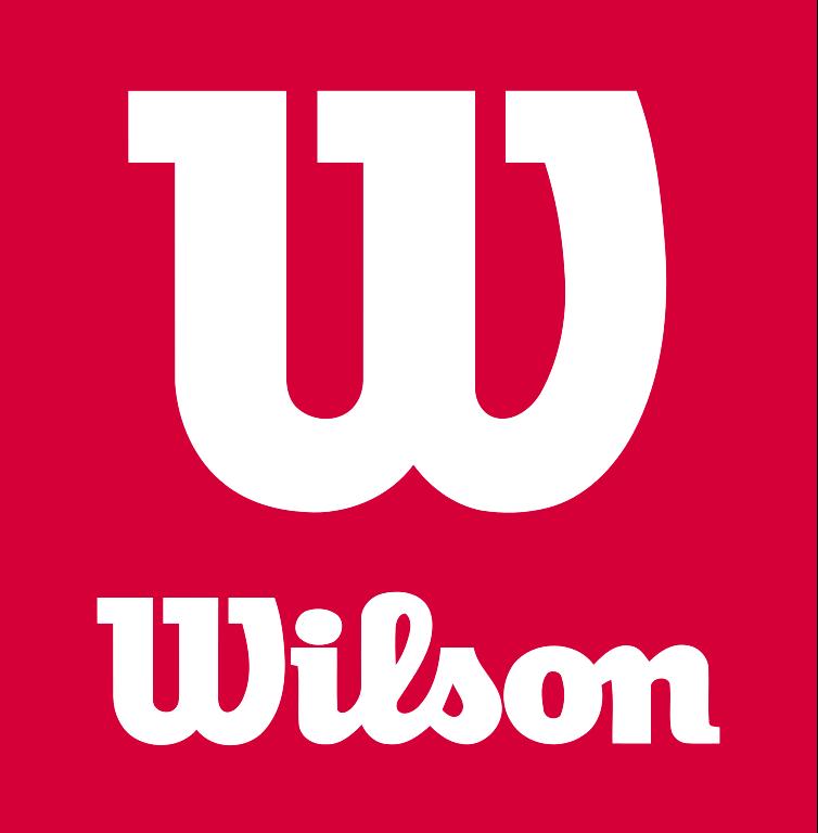 Túi Balo Tennis Wilson