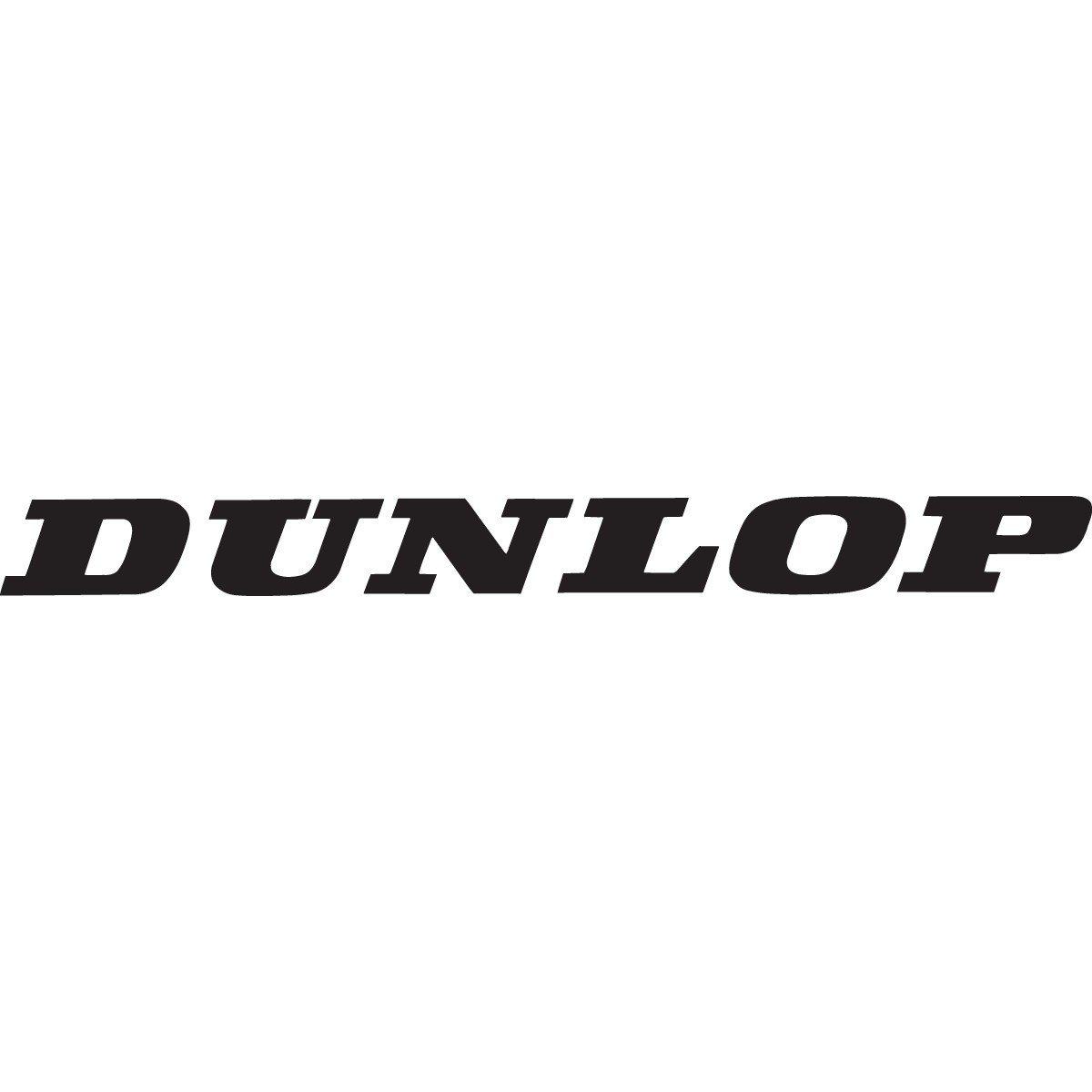 Vợt Tennis Dunlop