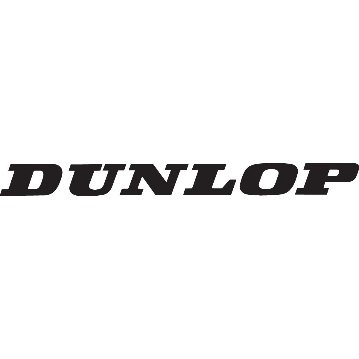 Quần áo Dunlop