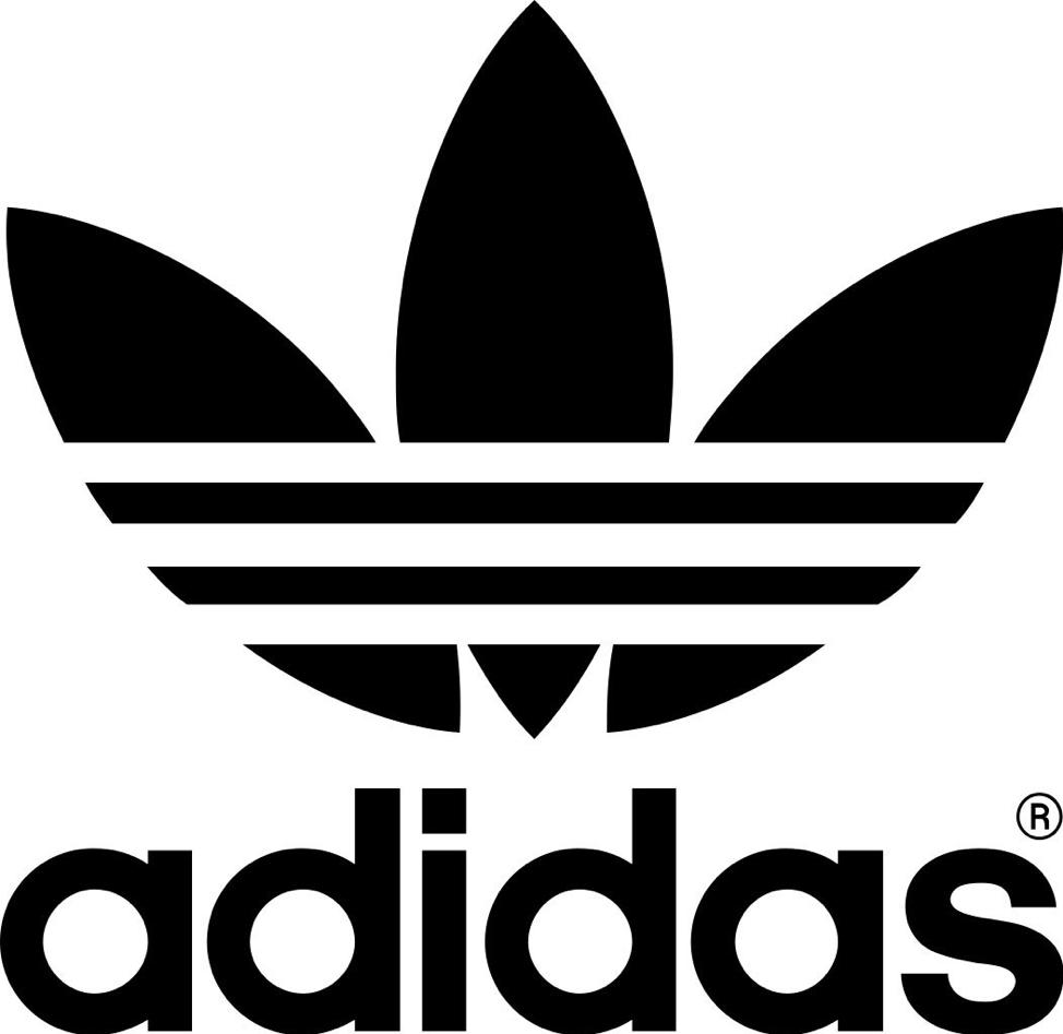 Giầy Tennis Adidas