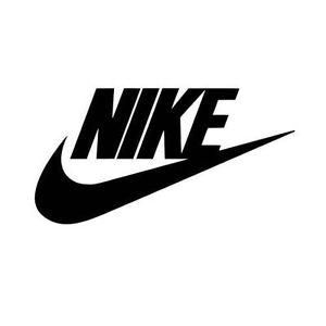 Giầy Tennis Nike
