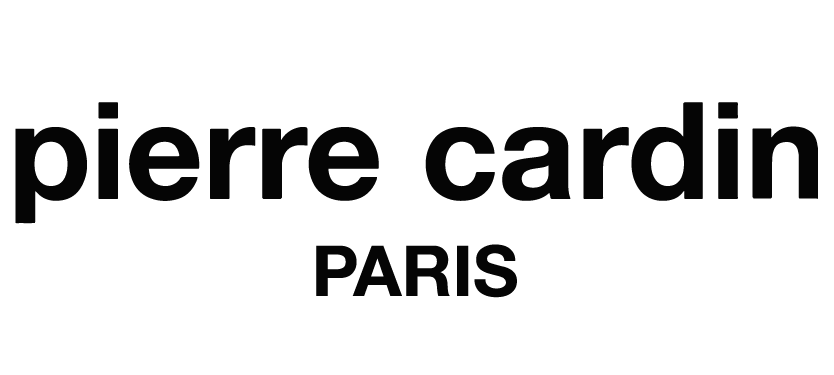 Pierre Cardin Paris VN