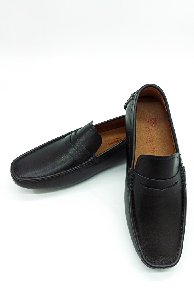 Giày Driving Cao Cấp Pierre Cardin - PCMFWLF 503