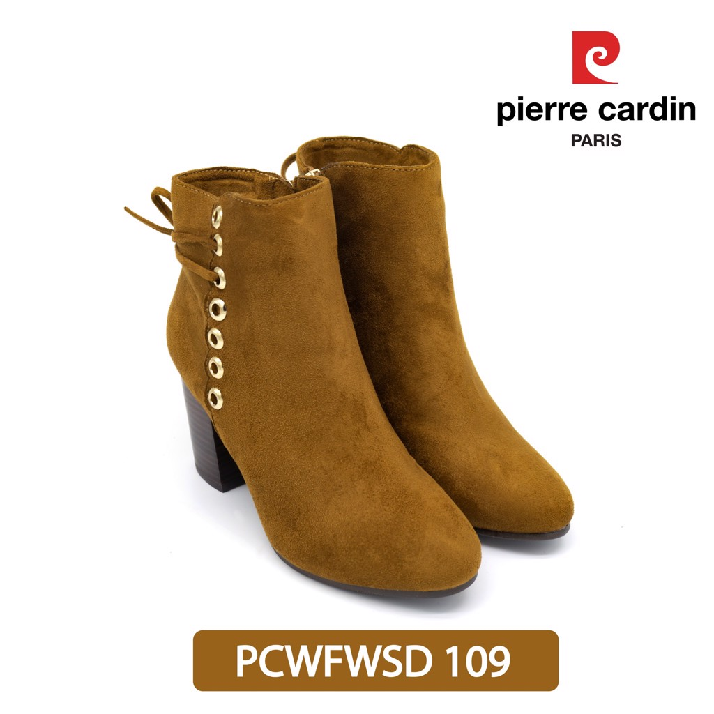 Female Boot (109 & 120) (4)