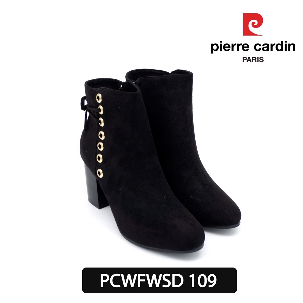 Female Boot (109 & 120) (2)