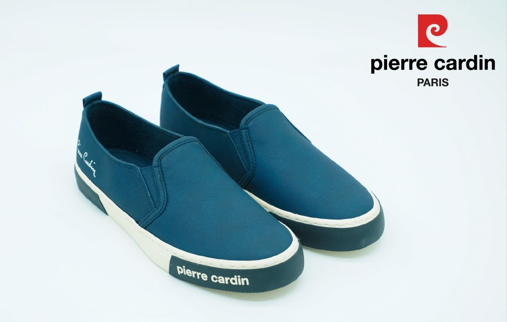 Pierre Cardin Young PCMWFC 900